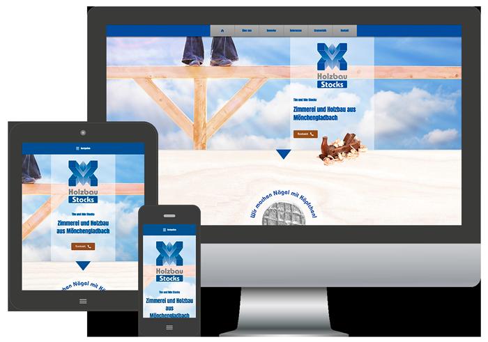 stocks-media responsive_webdesign_displays