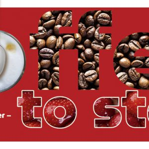 stocks-media-coffee-to-stay-04