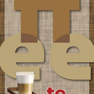 stocks-media-coffee-to-stay-05