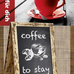 stocks-media-coffee-to-stay-06